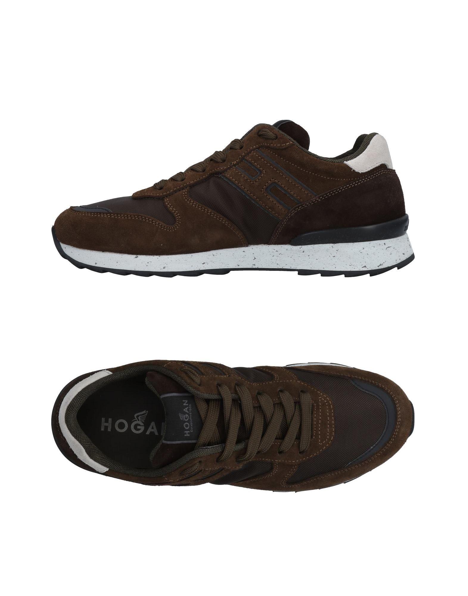 Hogan Sneakers Herren  11486034VN Gute Qualität beliebte Schuhe