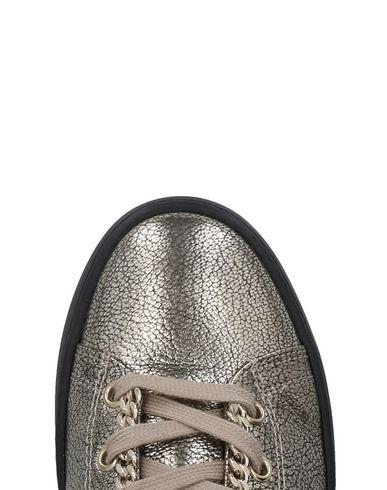 STOKTON Sneakers