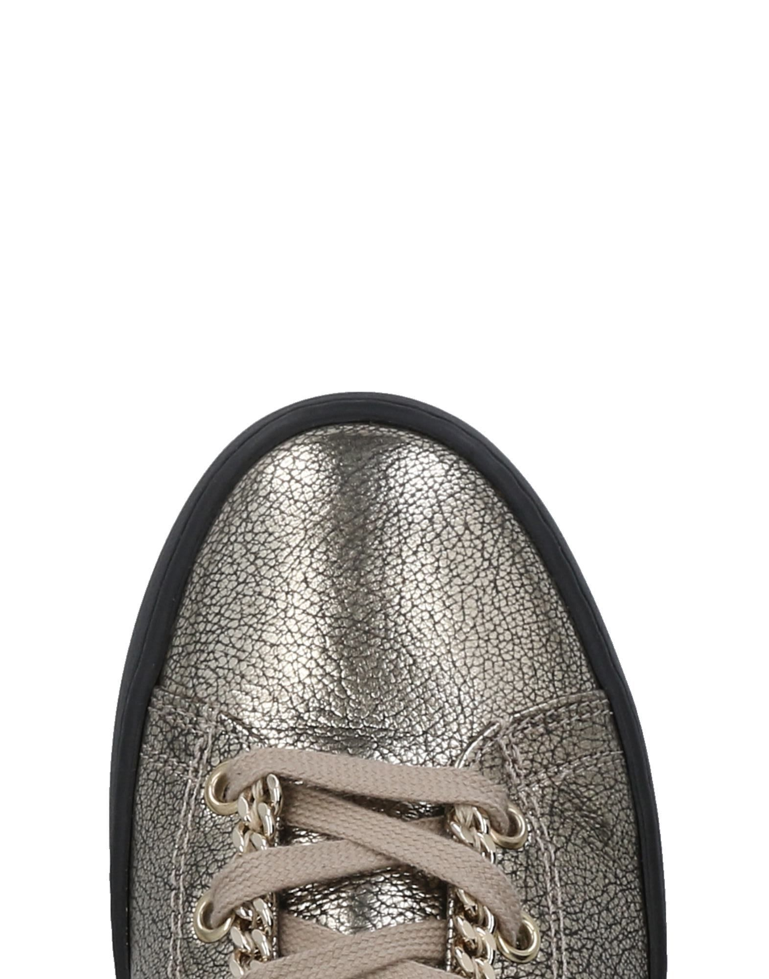 Gut um billige Schuhe zu tragenStokton Sneakers Damen Damen Damen  11486037VS fc6184
