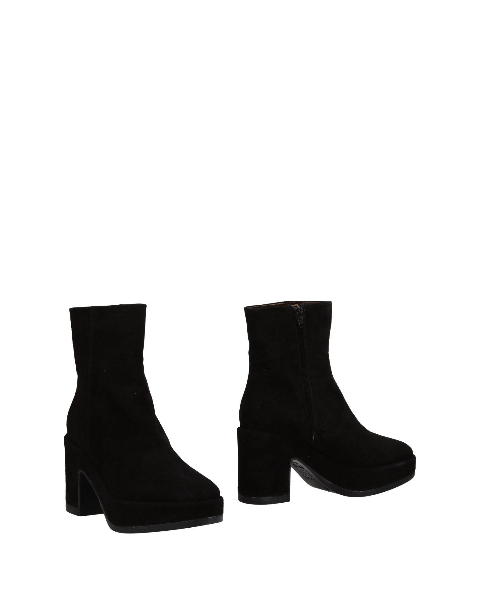 Pf16 Chelsea Boots Damen  11486038WT Gute Qualität beliebte Schuhe