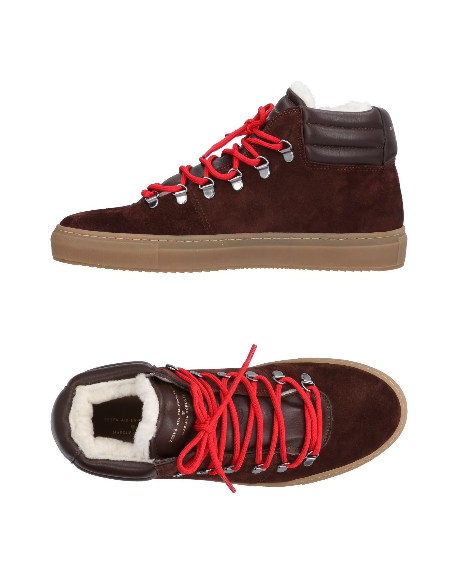Sneakers Zespà Uomo - 11486039BU Scarpe economiche e buone