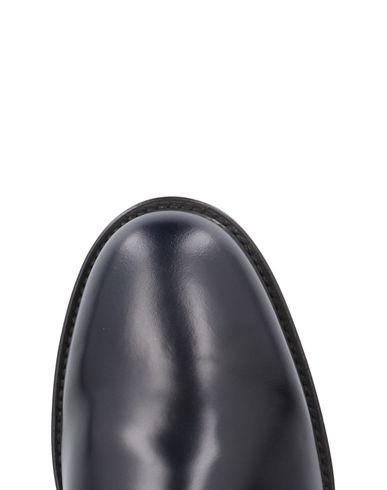 BERWICK  1707 Zapato de cordones