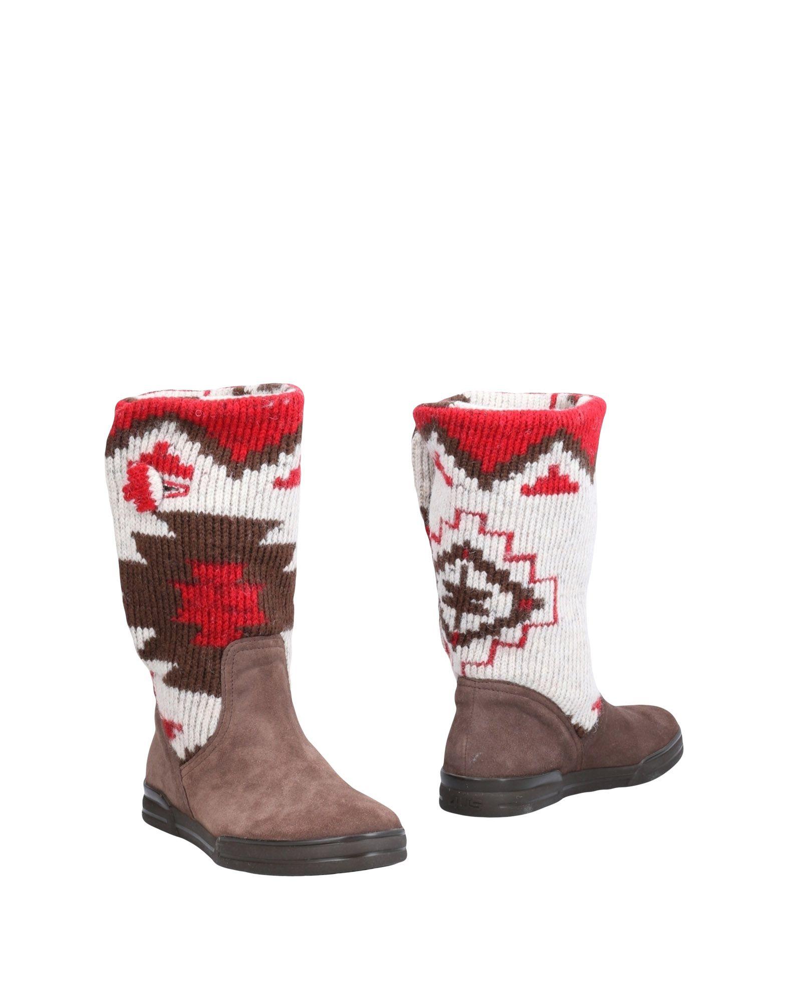 Cesare Paciotti 4Us Ankle Boot - Women Cesare Cesare Women Paciotti 4Us Ankle Boots online on  Canada - 11486050OC ef0c02