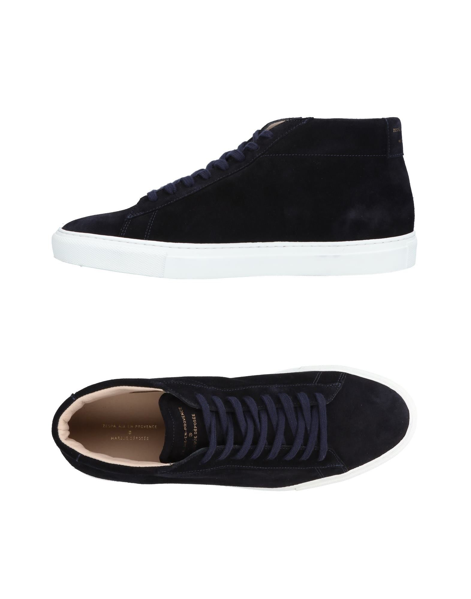 Zespà Sneakers Herren  11486051PV Gute Qualität beliebte Schuhe