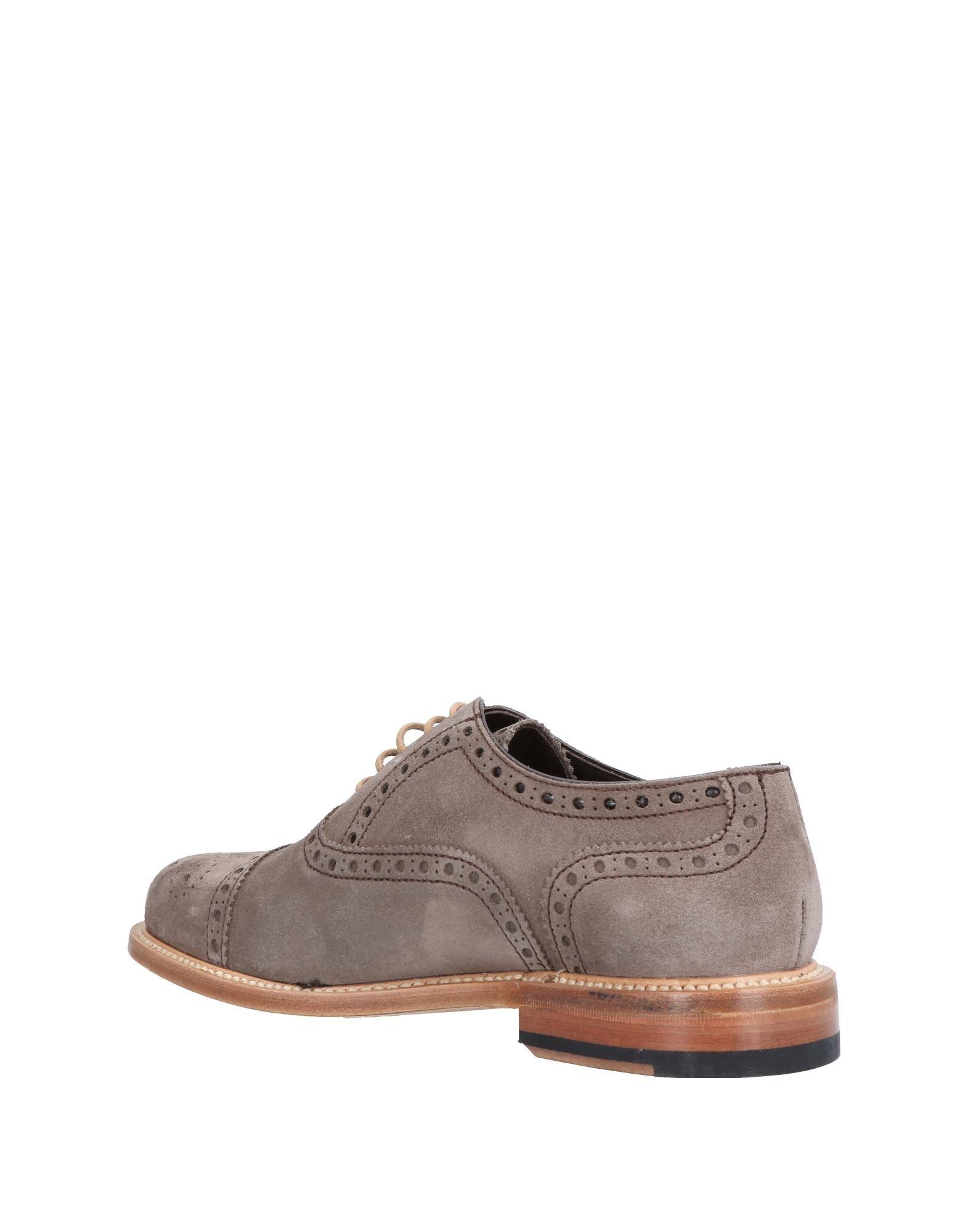 Berwick  1707 Schnürschuhe Herren  11486056SV Gute Qualität beliebte Schuhe