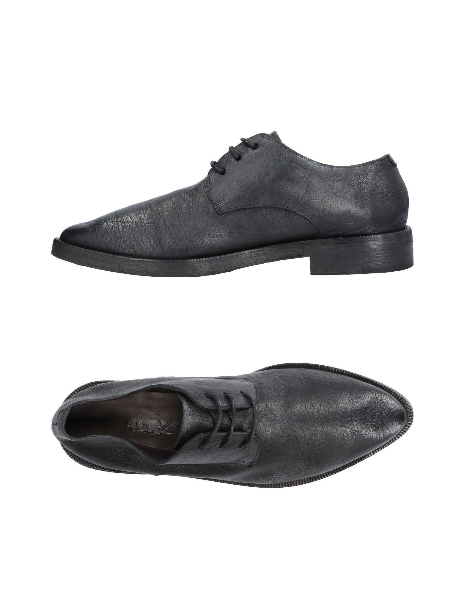 Marsèll Schnürschuhe Herren  11486063QQ Gute Qualität beliebte Schuhe