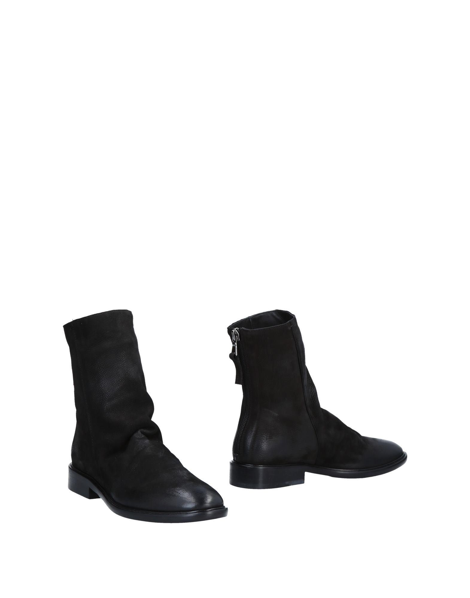 Stilvolle billige Schuhe Bruschi Stiefelette 11486067SH Damen  11486067SH Stiefelette e172d0