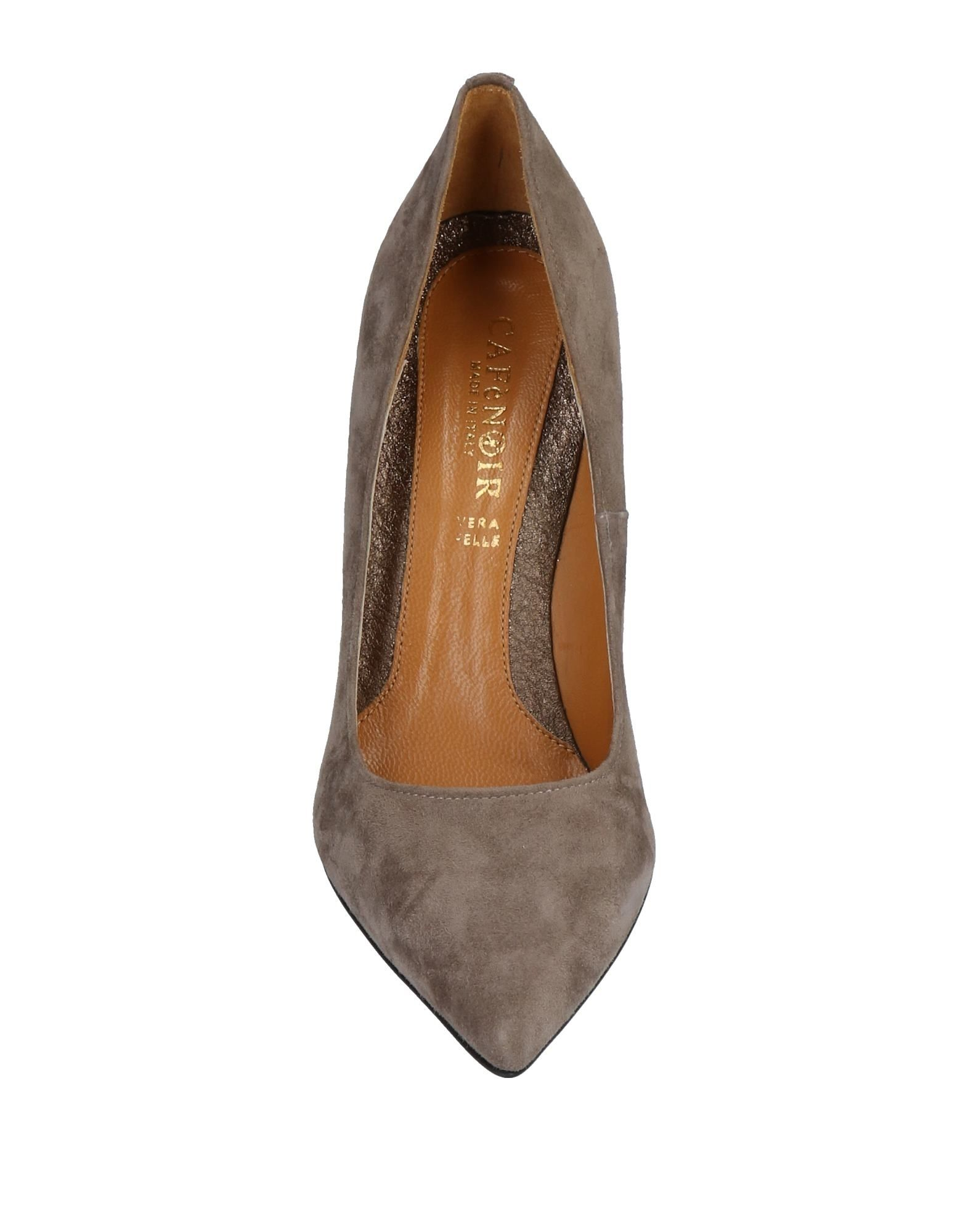 Cafènoir Pumps Qualität Damen  11486069WA Gute Qualität Pumps beliebte Schuhe 571c68