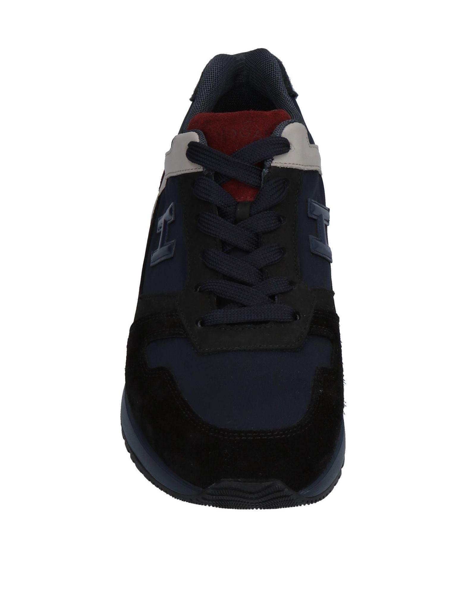 Hogan Gute Sneakers Herren  11486075UF Gute Hogan Qualität beliebte Schuhe 8e006e