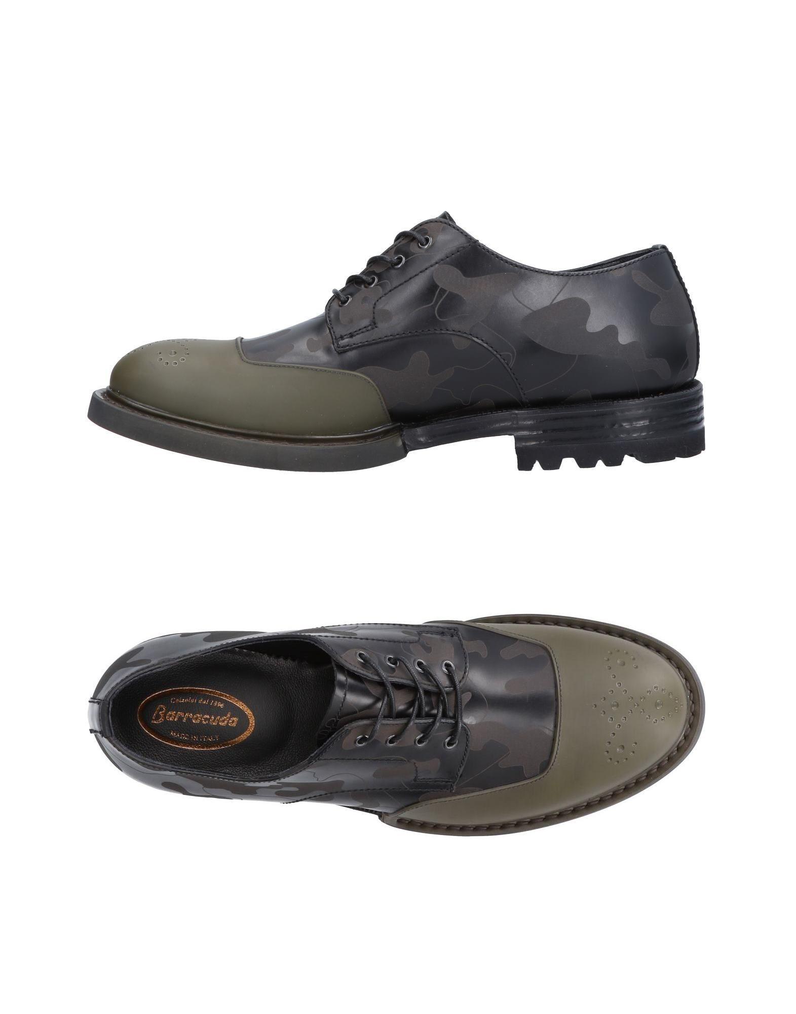 Nuevos zapatos para hombres descuento y mujeres, descuento hombres por tiempo limitado  Zapato De Cordones Barracuda Hombre - Zapatos De Cordones Barracuda 4e2d0c