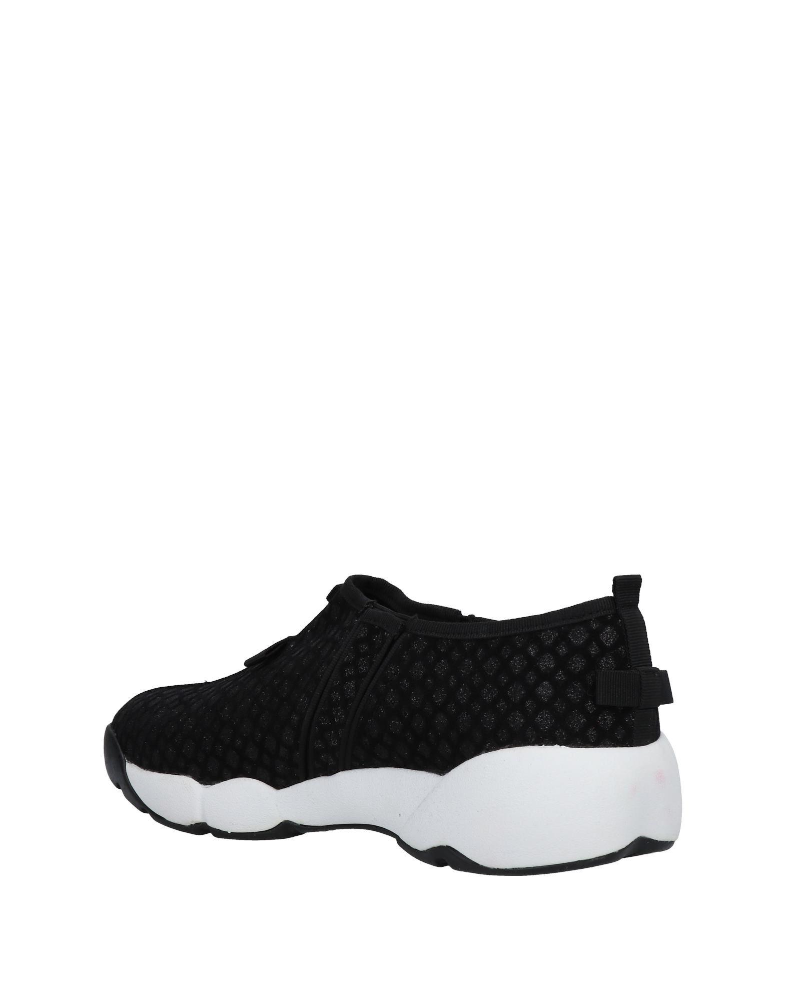 So•Queen Sneakers Damen  11486080KA Gute Qualität beliebte beliebte Qualität Schuhe 7286b8