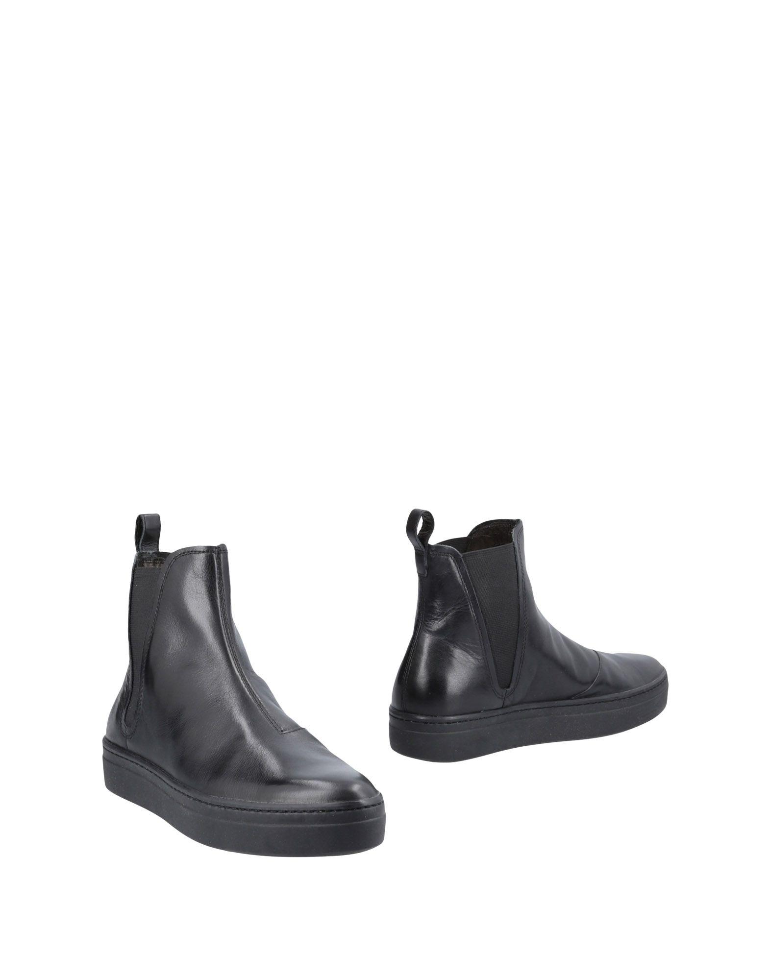 Vagabond Shoemakers Chelsea Boots Damen  11486081XQ Gute Qualität beliebte Schuhe