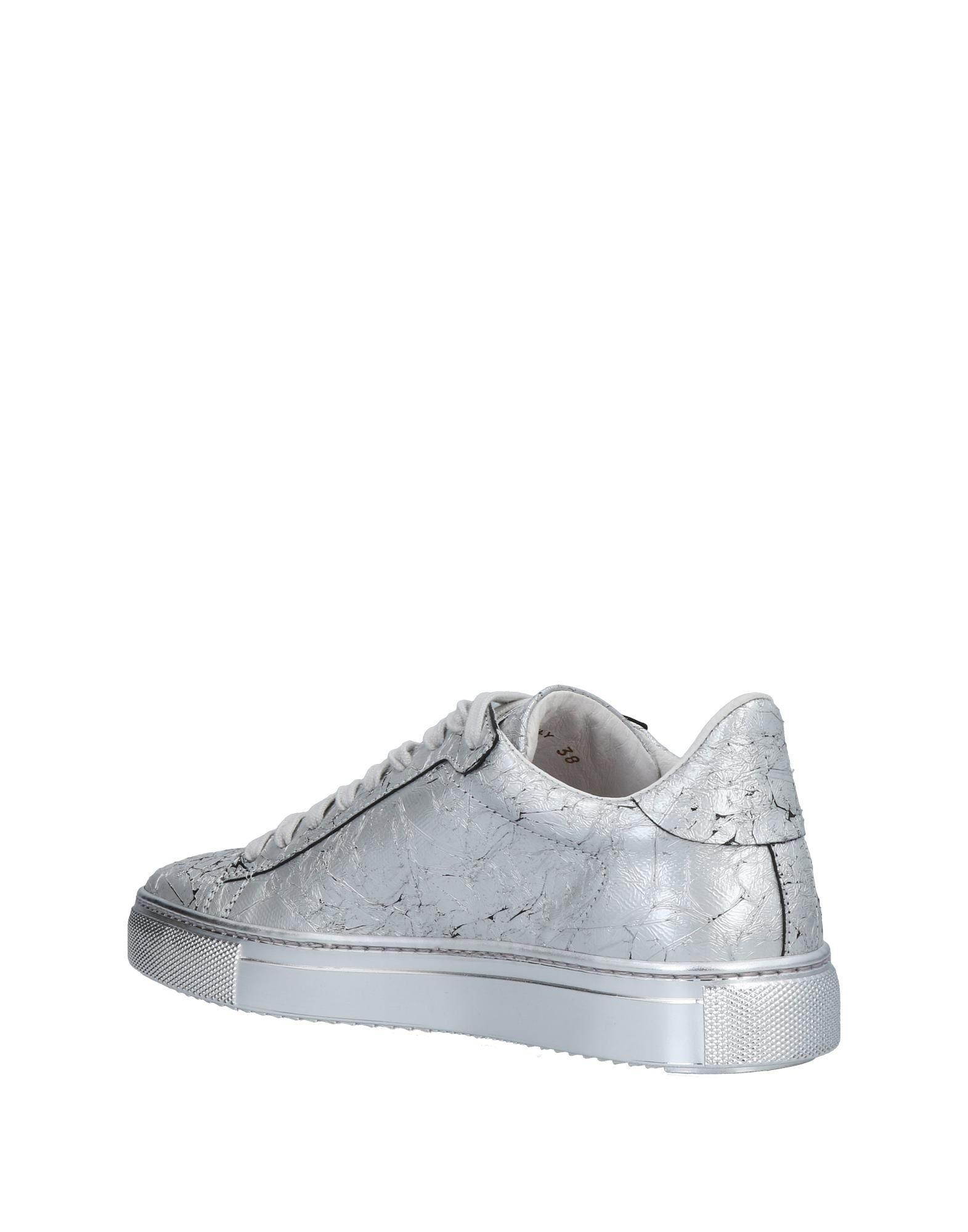 Stilvolle billige Schuhe 11486082DN Stokton Sneakers Damen  11486082DN Schuhe 4d5c69