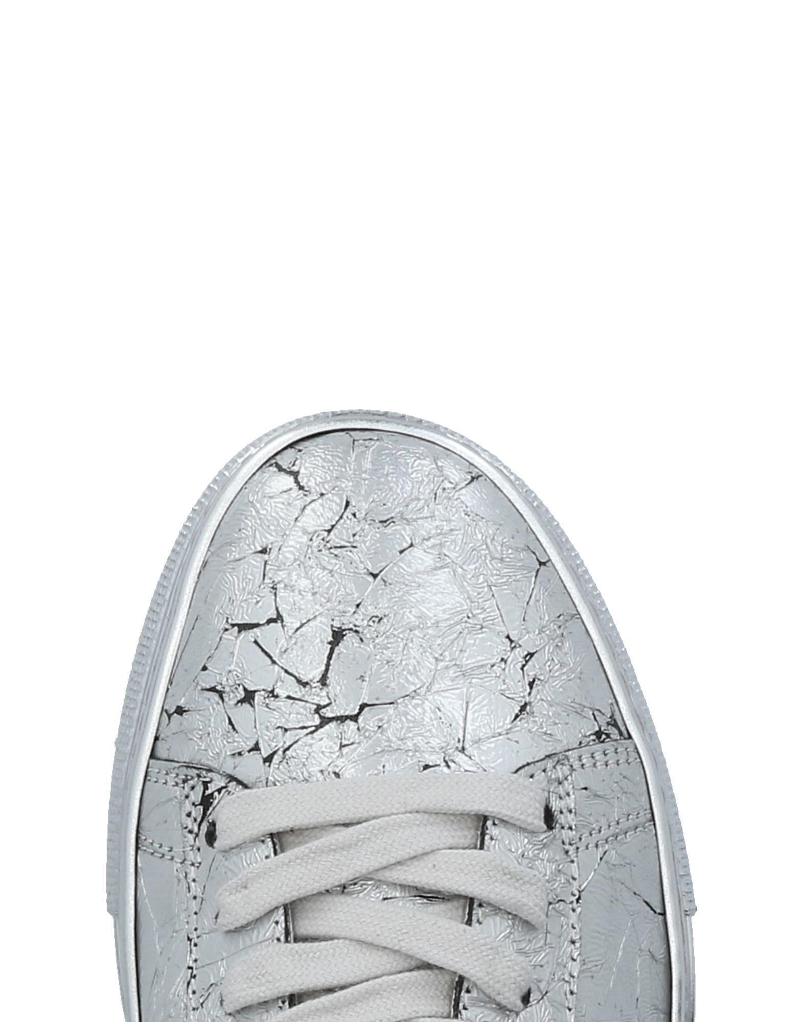 Stilvolle billige Schuhe Stokton Sneakers 11486082DN Damen  11486082DN Sneakers 9af467