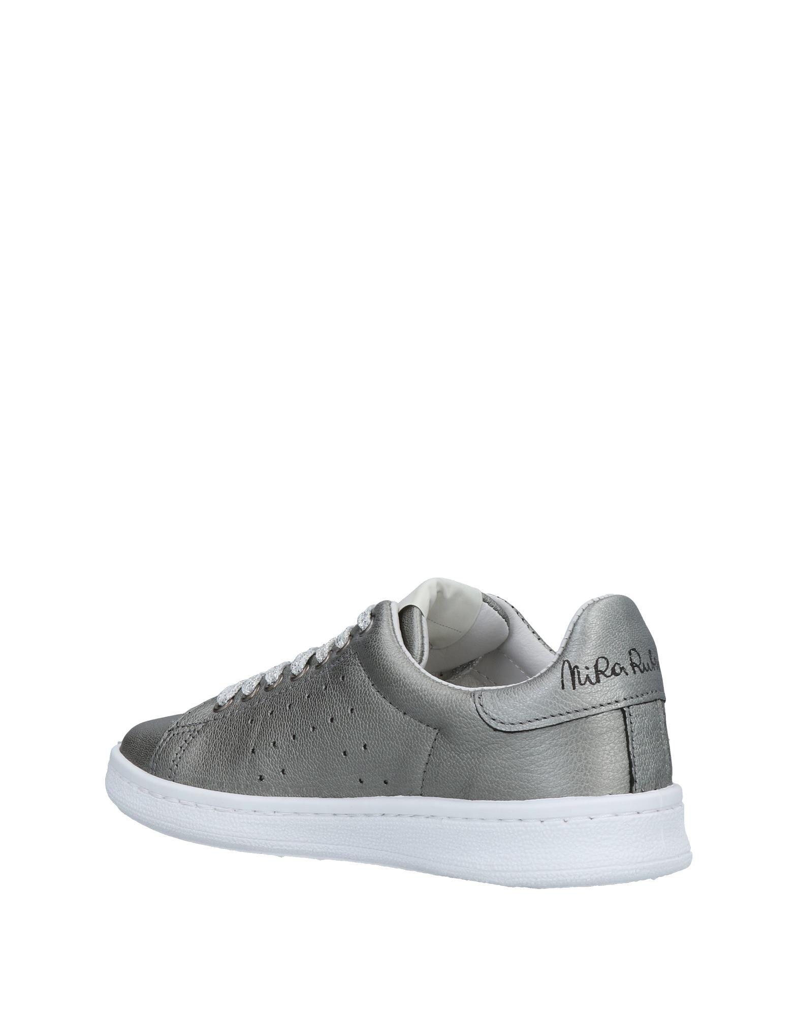 Gut um billige Schuhe Damen zu tragenNira Rubens Sneakers Damen Schuhe  11486099WA e86048