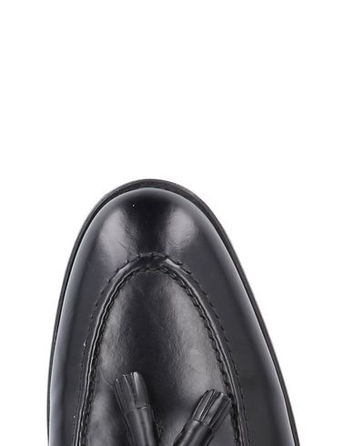 ... Zapatos con descuento Mocasín Berwick 1707 Hombre - Mocasines Berwick  1707 - 11486108DJ Negro 074a05ef326