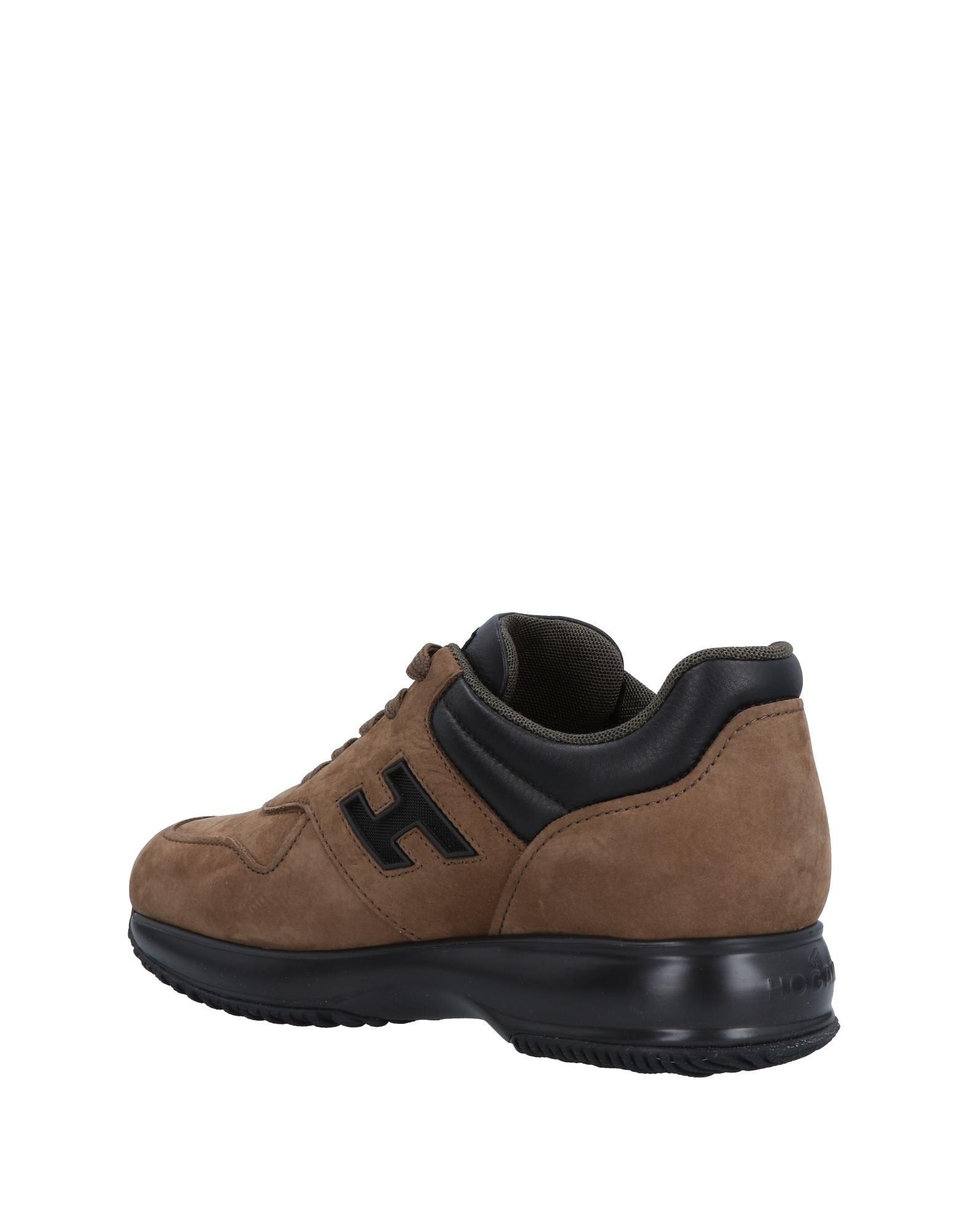 Hogan Sneakers - Men Hogan Sneakers online on    United Kingdom - 11486110DT 9dae4d
