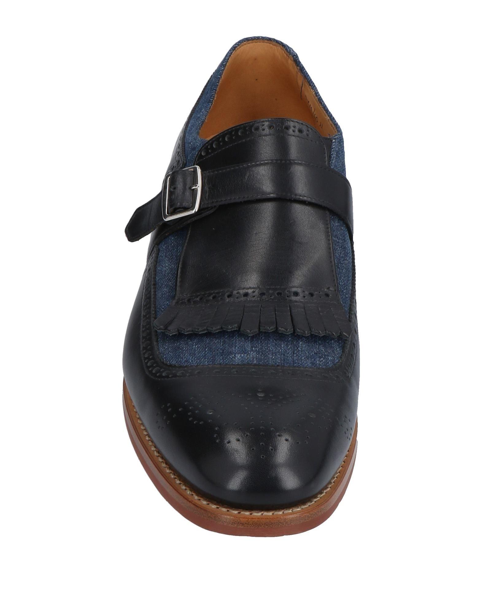Church's Mokassins Herren  Schuhe 11486114OK Gute Qualität beliebte Schuhe  57ddb6