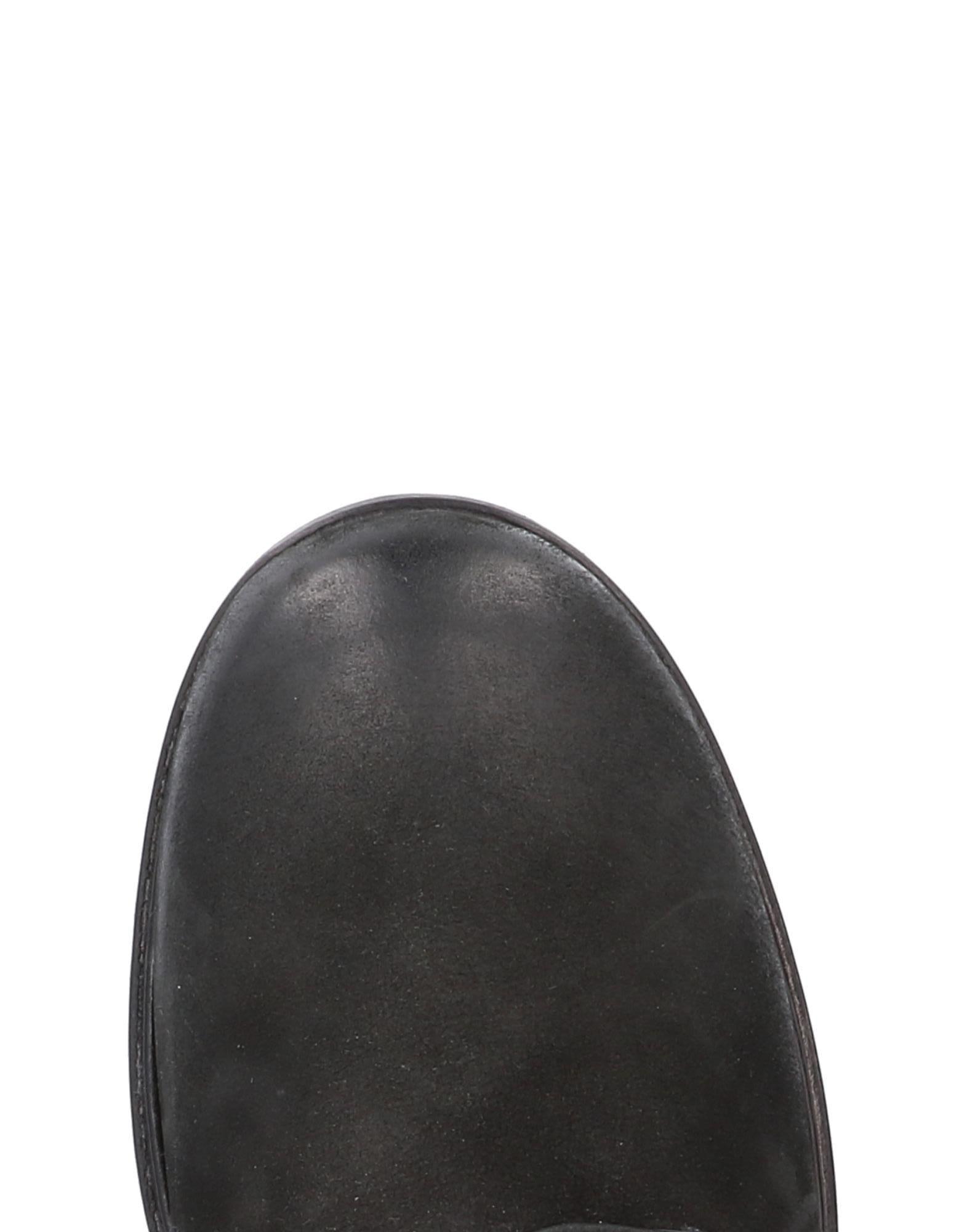 Halmanera Schnürschuhe Herren  11486121EF Schuhe Heiße Schuhe 11486121EF cc8f3a