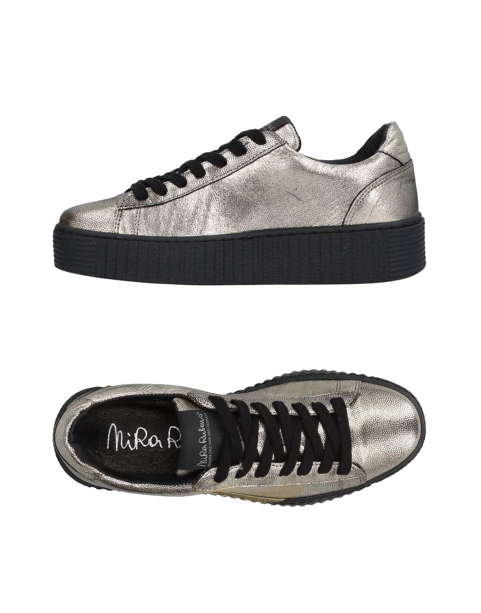 Sneakers Nira Rubens Donna - 11486129FH