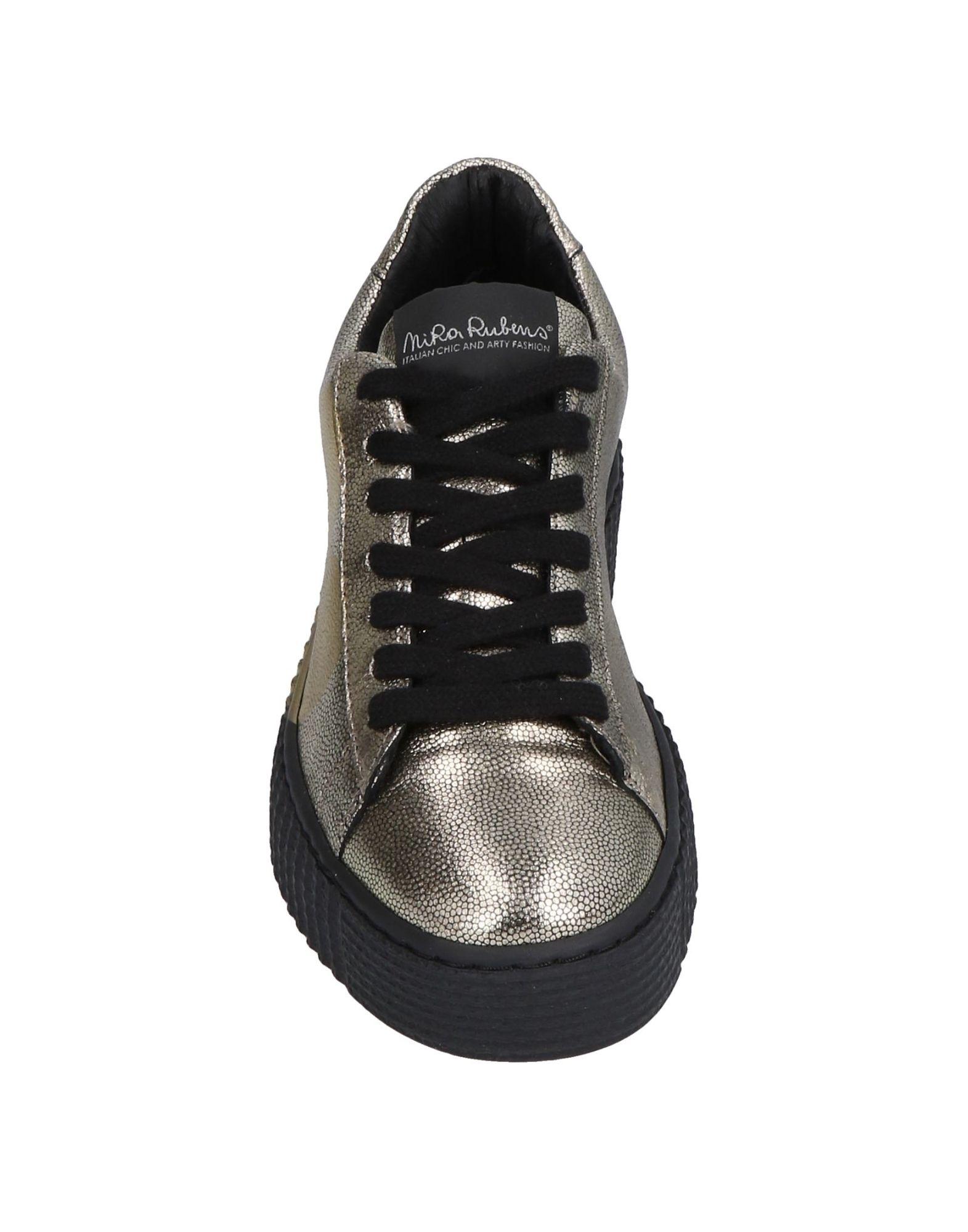 Nira Rubens Sneakers Qualität Damen  11486129FH Gute Qualität Sneakers beliebte Schuhe 3e1304
