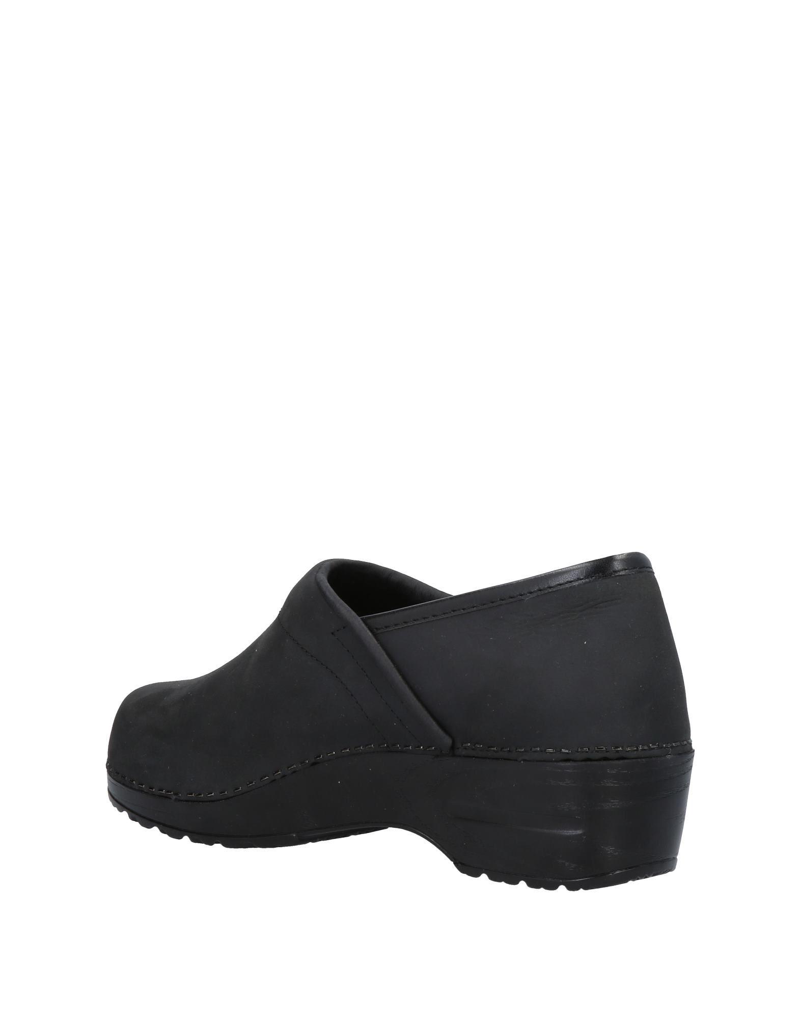 Geneve Gute Mokassins Damen  11486136GQ Gute Geneve Qualität beliebte Schuhe 66114c