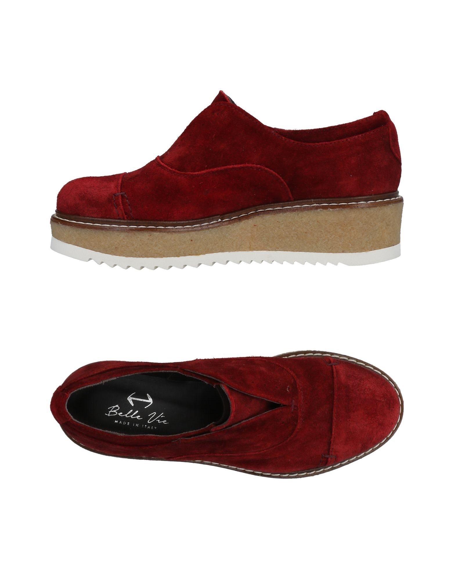 Belle Vie Loafers - Women Belle Vie Loafers online - on  United Kingdom - online 11486140GA 7c1d70