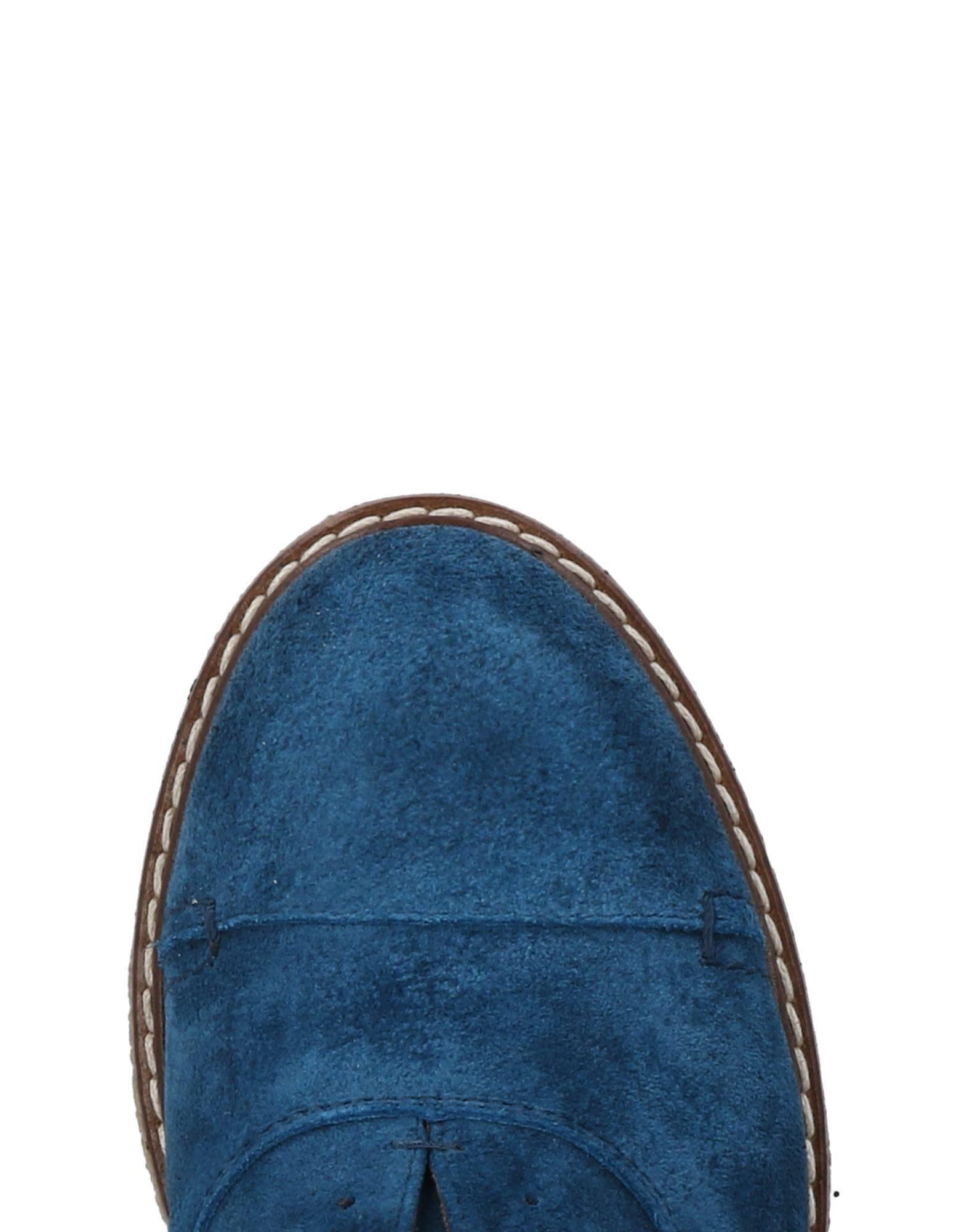 Belle Vie Mokassins Damen  Schuhe 11486140GJ Gute Qualität beliebte Schuhe  16dccc