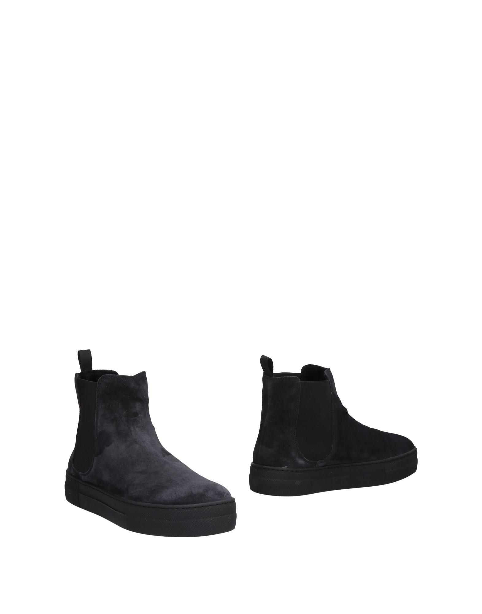 Frau Chelsea Boots Damen  11486146NG Schuhe Gute Qualität beliebte Schuhe 11486146NG 334732