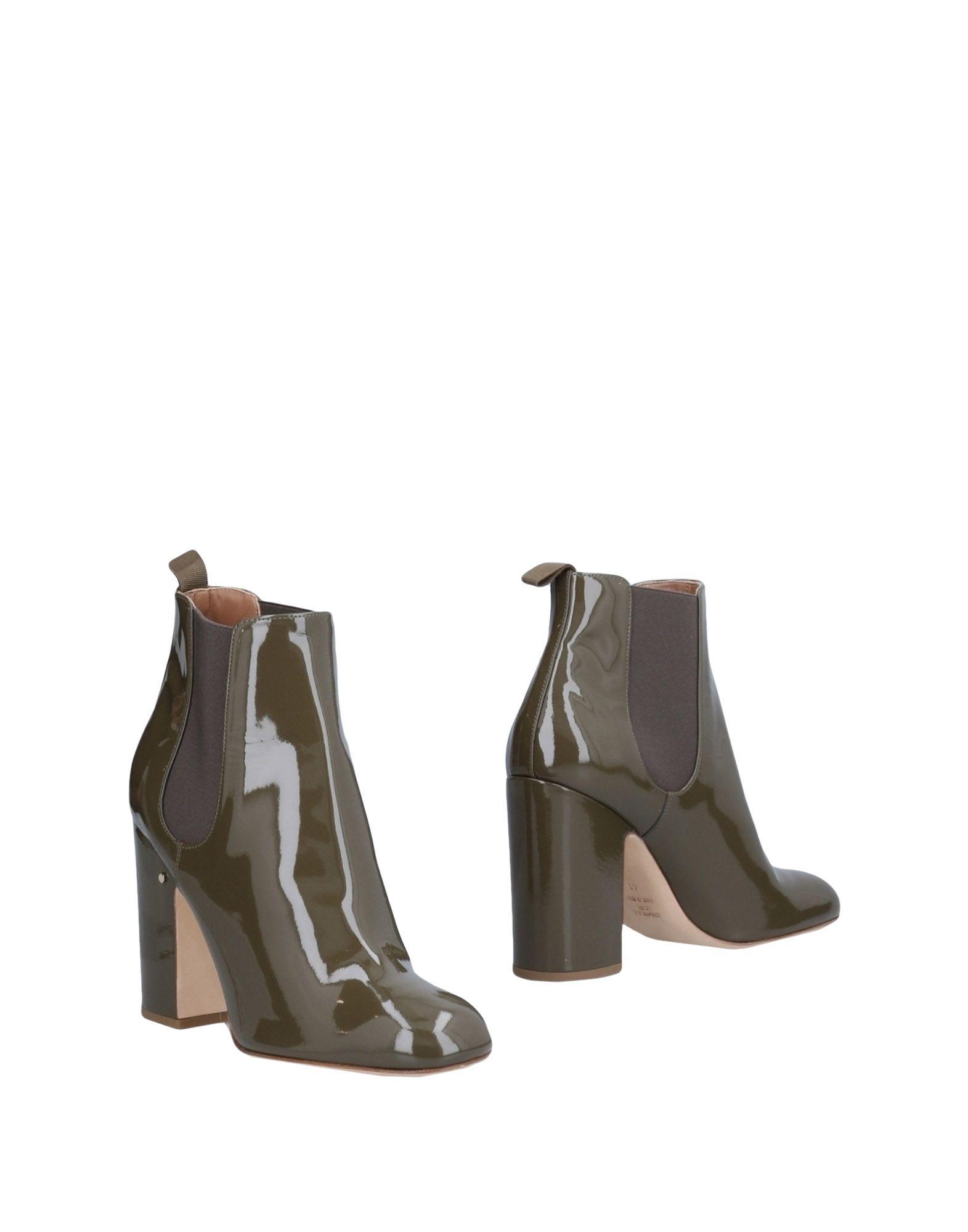 Laurence Dacade 11486149LJGünstige Chelsea Boots Damen  11486149LJGünstige Dacade gut aussehende Schuhe d005a0