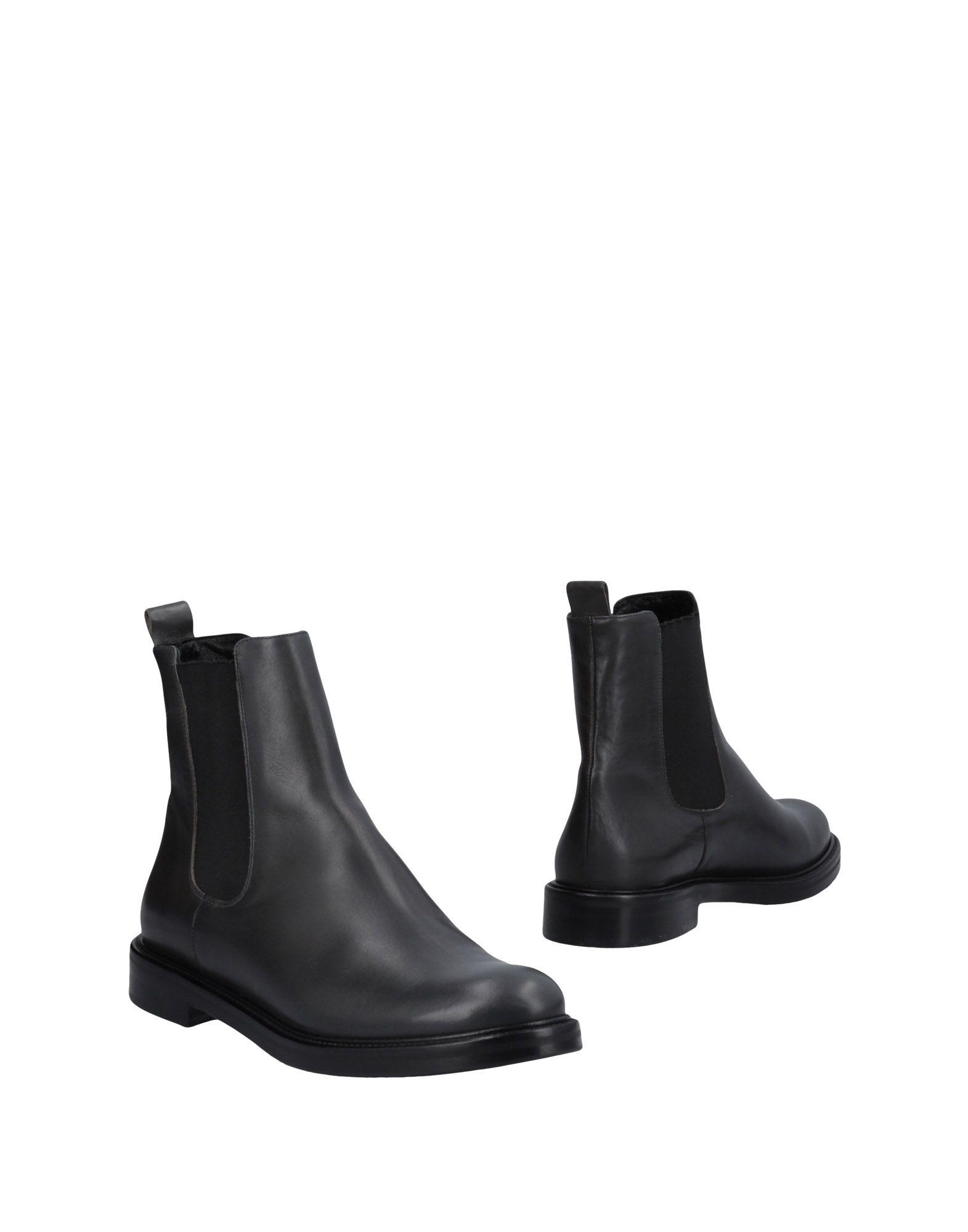 Guglielmo Rotta Chelsea Boots Damen  11486153QH 11486153QH 11486153QH Neue Schuhe d43176