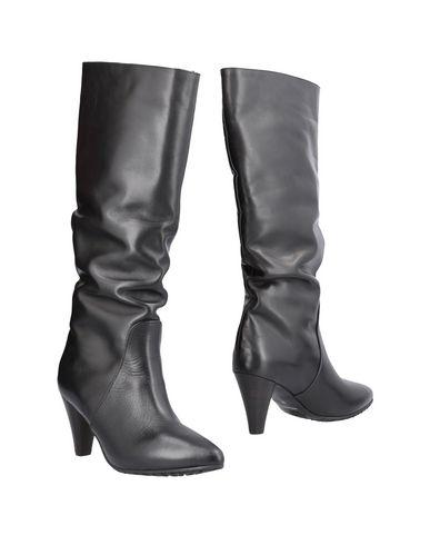 Los para últimos zapatos de descuento para Los hombres y mujeres Bota L'arianna Mujer - Botas L'arianna   - 11486158PP a97f6d