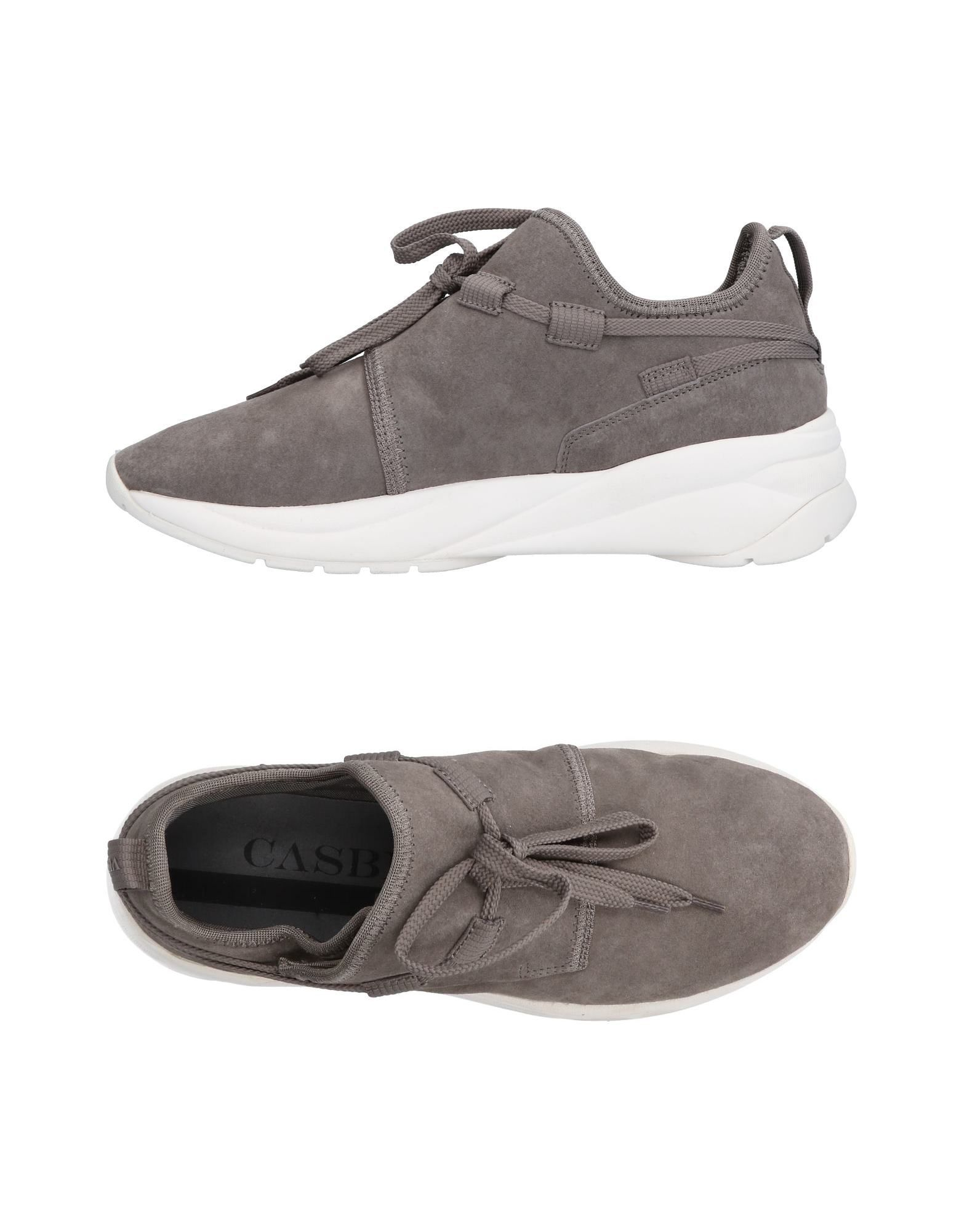 Moda 11486160ST Sneakers Casbia Uomo - 11486160ST Moda 981a2d