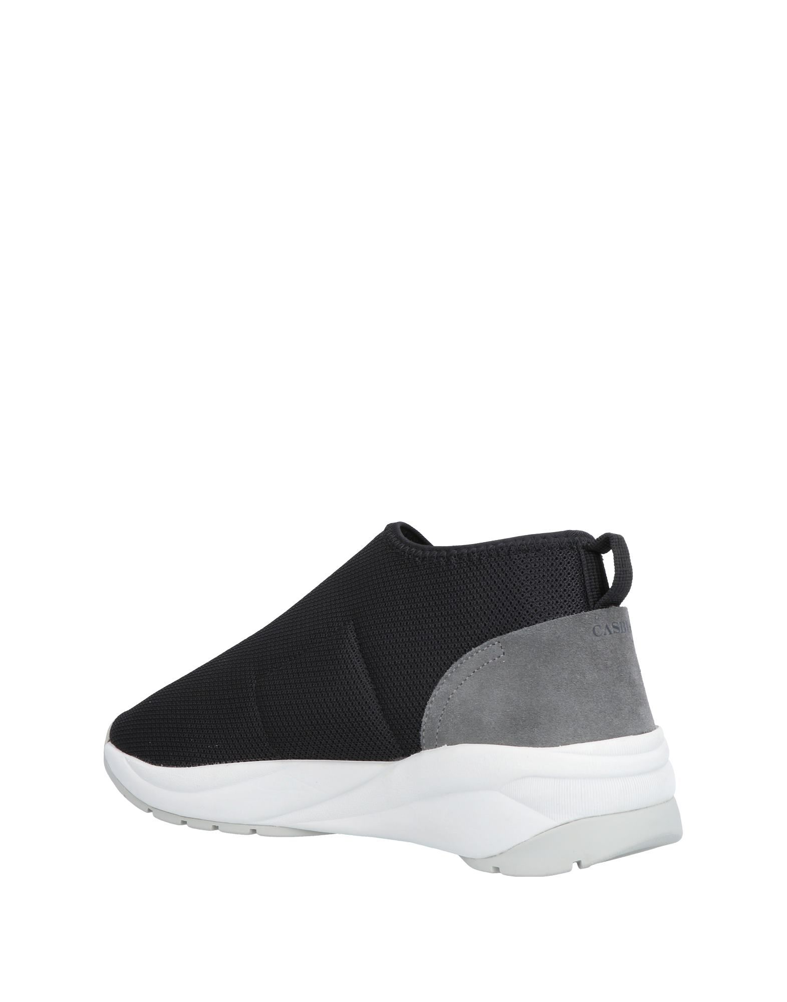 Rabatt echte Schuhe Casbia Sneakers 11486167VR Herren  11486167VR Sneakers 5467bf