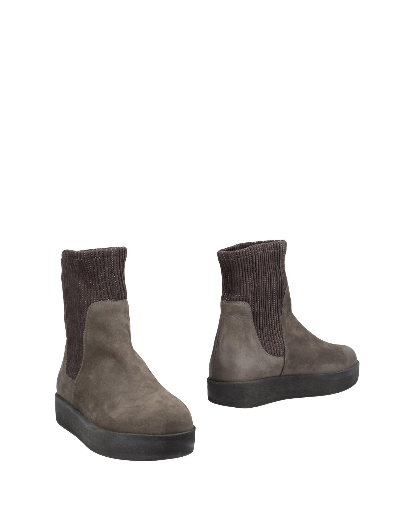 Gut um billige Schuhe zu tragenAndìa tragenAndìa tragenAndìa Fora Chelsea Boots Damen  11486171QW 665ea4