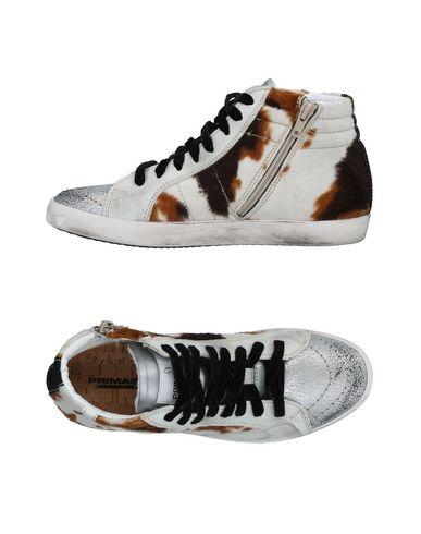 Descuento por tiempo limitado Zapatillas Primabase Mujer - Zapatillas Primabase - 11486176AJ Gris perla