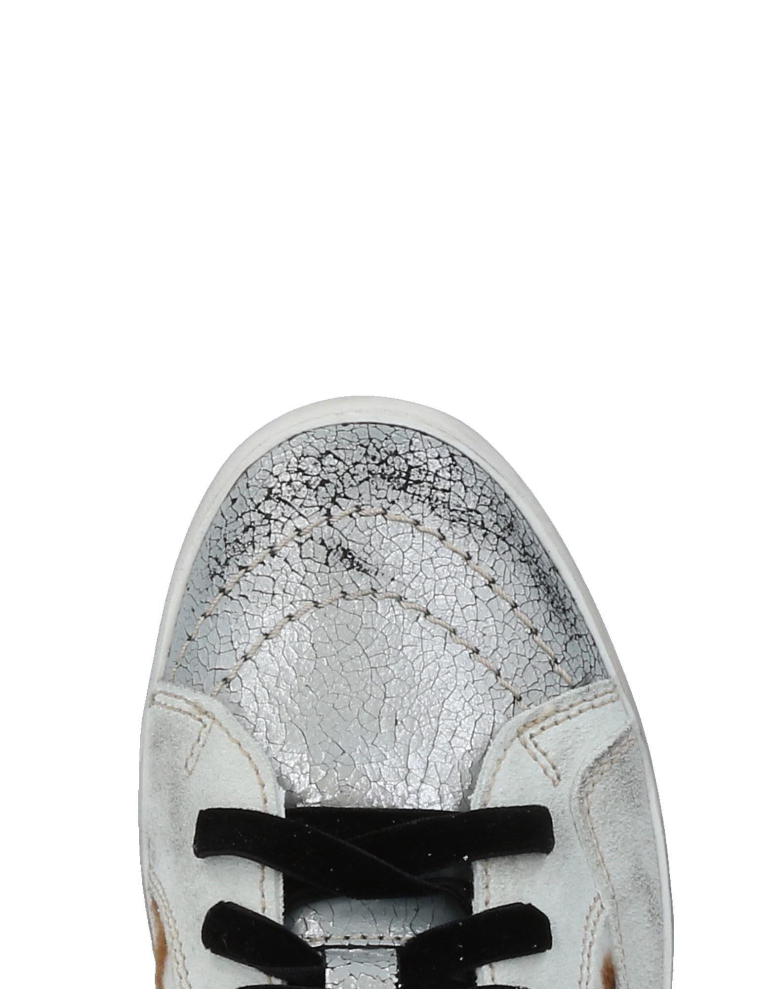 Gut um billige Schuhe zu 11486176AJ tragenPrimabase Sneakers Damen  11486176AJ zu b65cc5