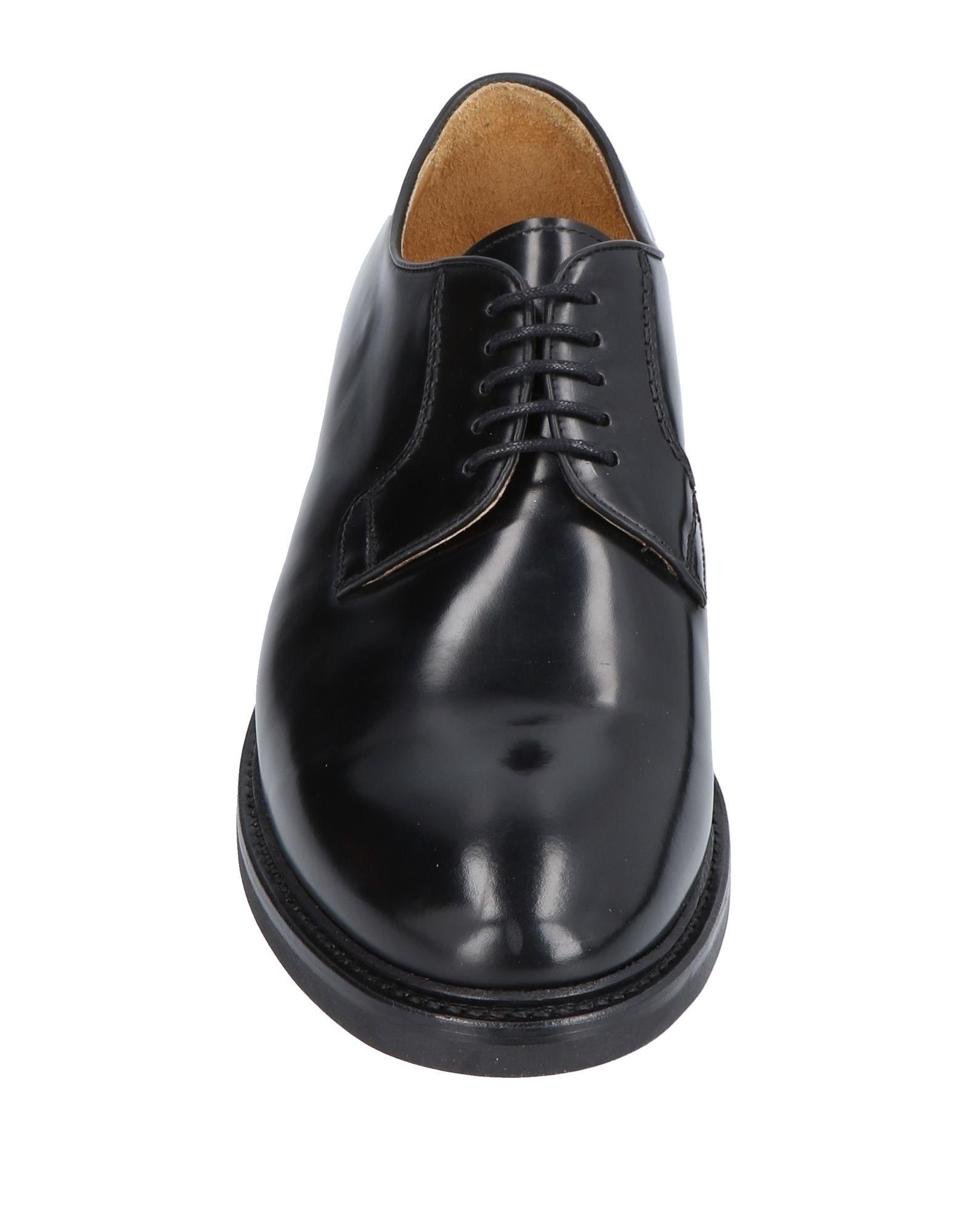Berwick   1707 Schnürschuhe Herren   11486180RJ Neue Schuhe 9a6c8e