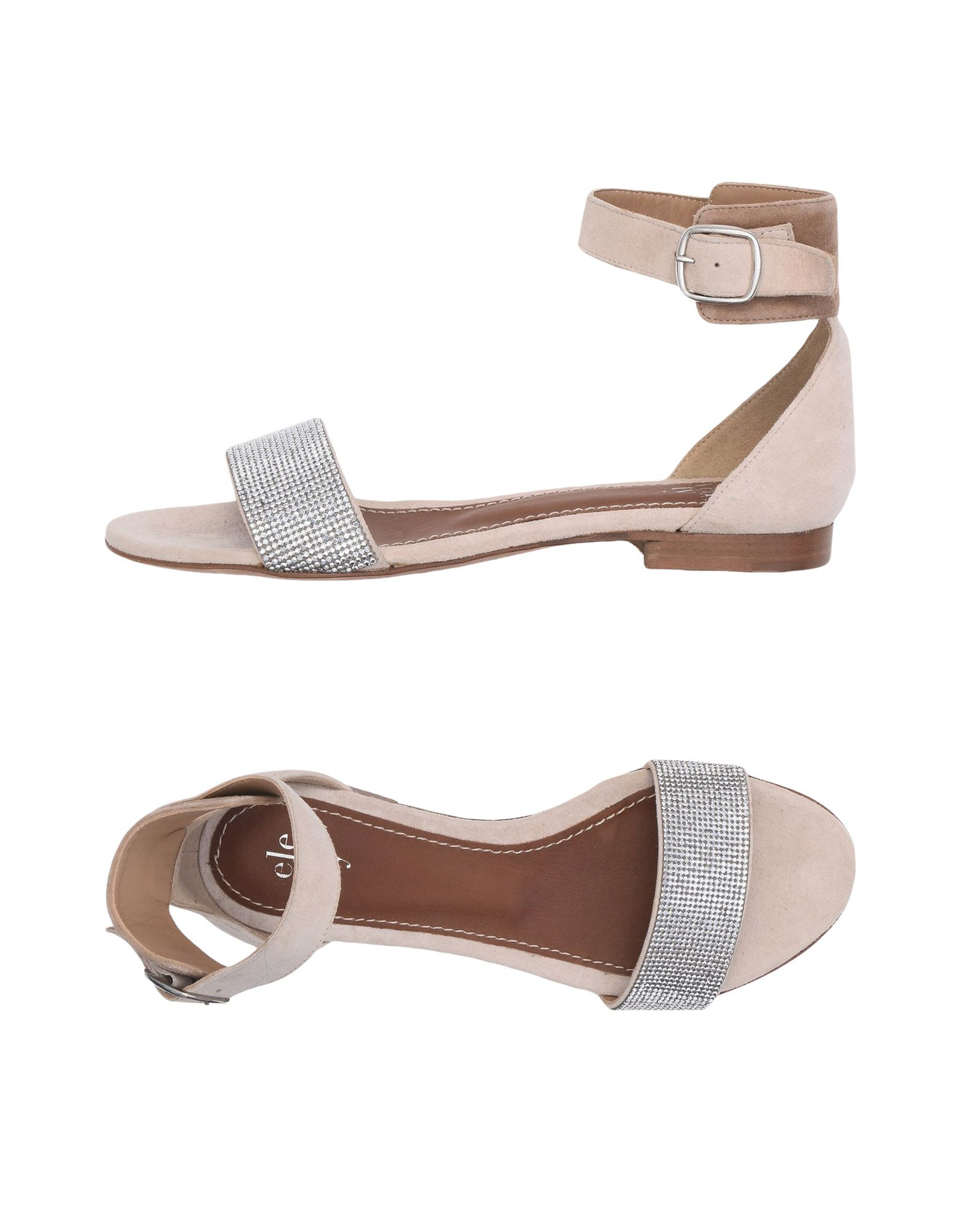 Eleventy Sandals - Women on Eleventy Sandals online on Women  Canada - 11486182IC b50815