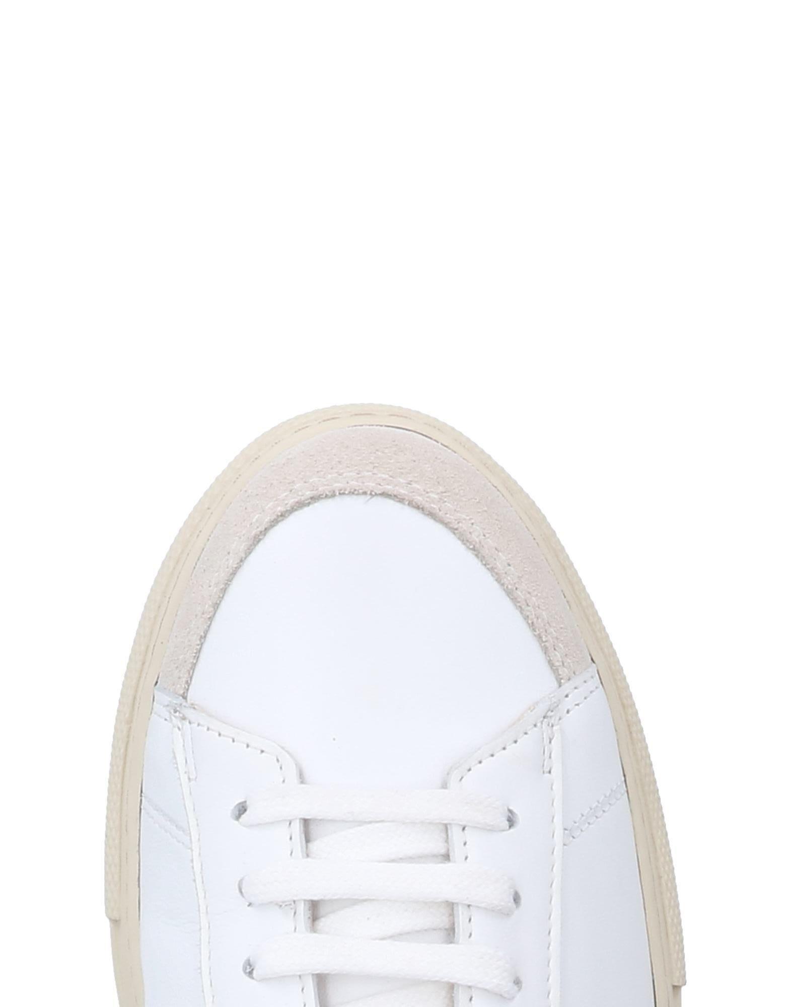 Zespà Sneakers Herren  11486212DG Heiße Schuhe fb1906