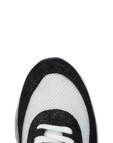 Noir Eleventy Eleventy Sneakers Sneakers n6CT7