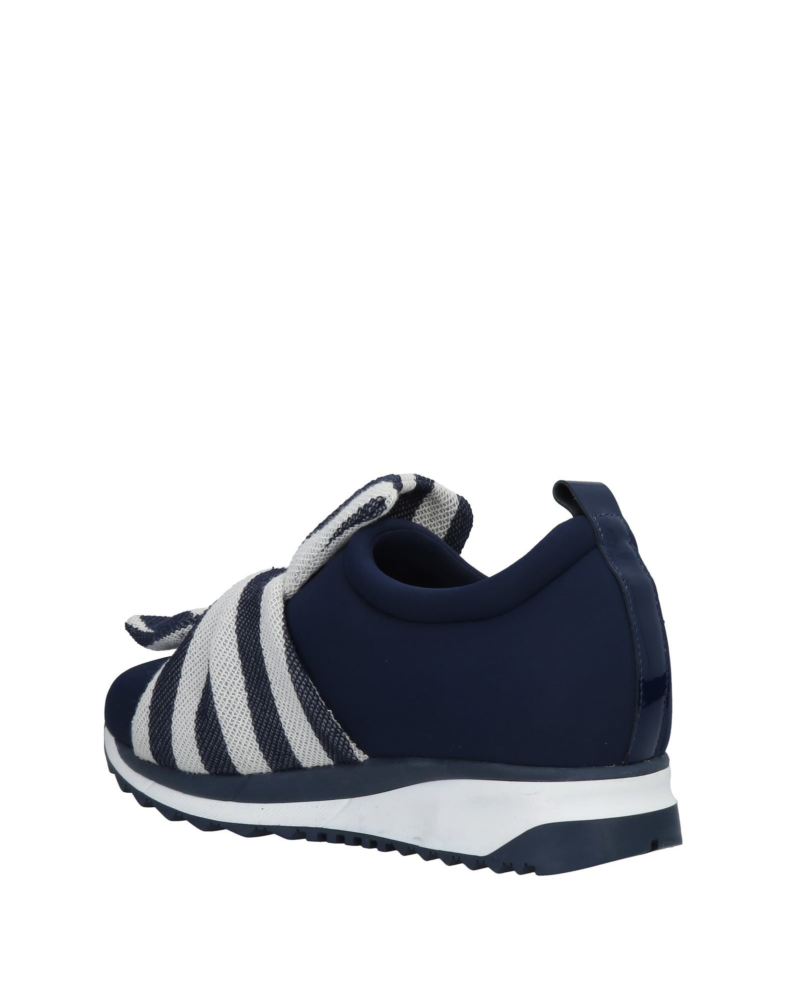 Atos 11486217UW Lombardini Sneakers Damen  11486217UW Atos Gute Qualität beliebte Schuhe 6acb8b
