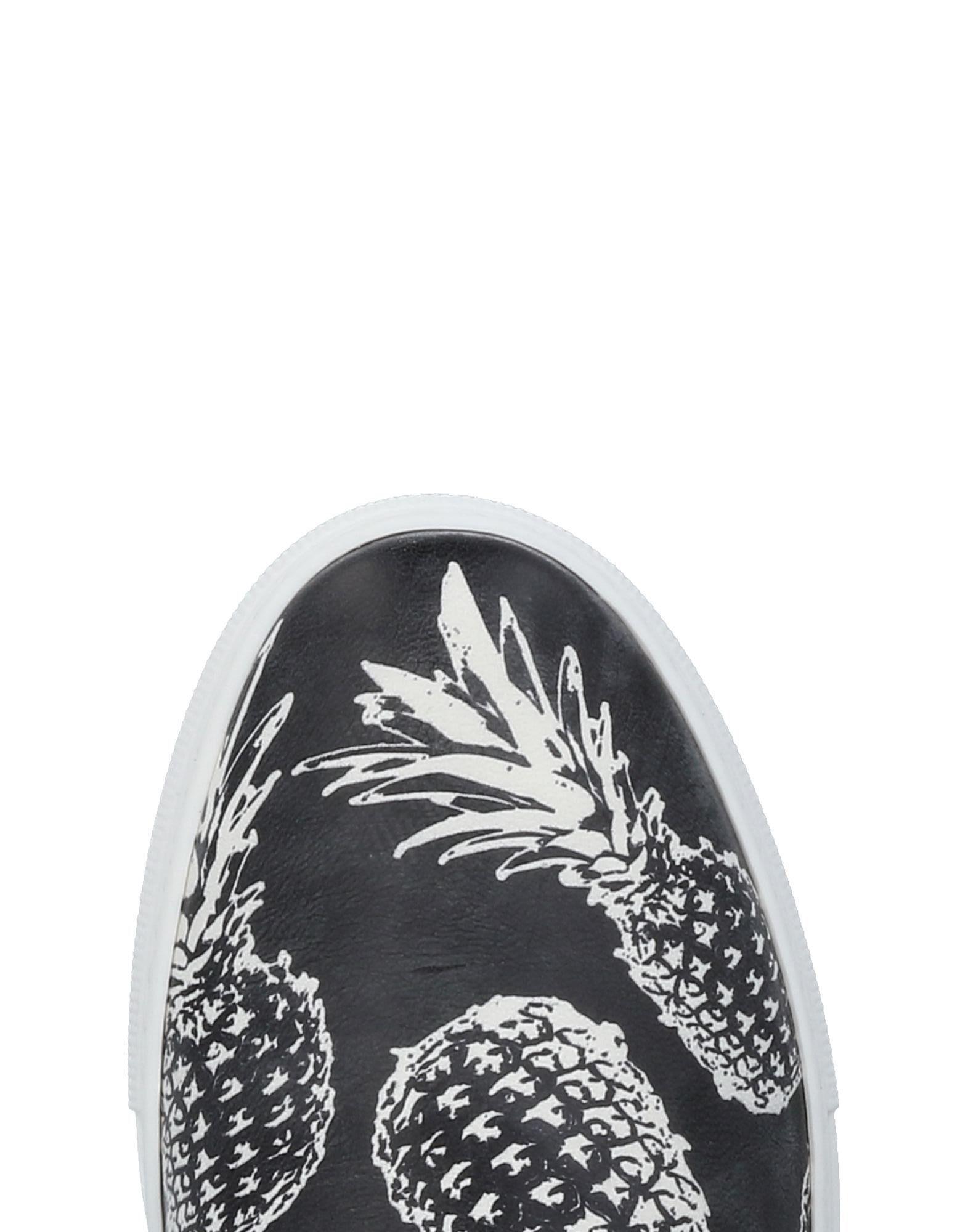 Stokton Stokton Stokton Sneakers Damen Gutes Preis-Leistungs-Verhältnis, es lohnt sich 48e99a