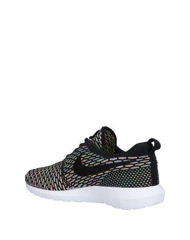 Nike Joggesko rabatt lav pris utløp tilførsel XkQGUAeq