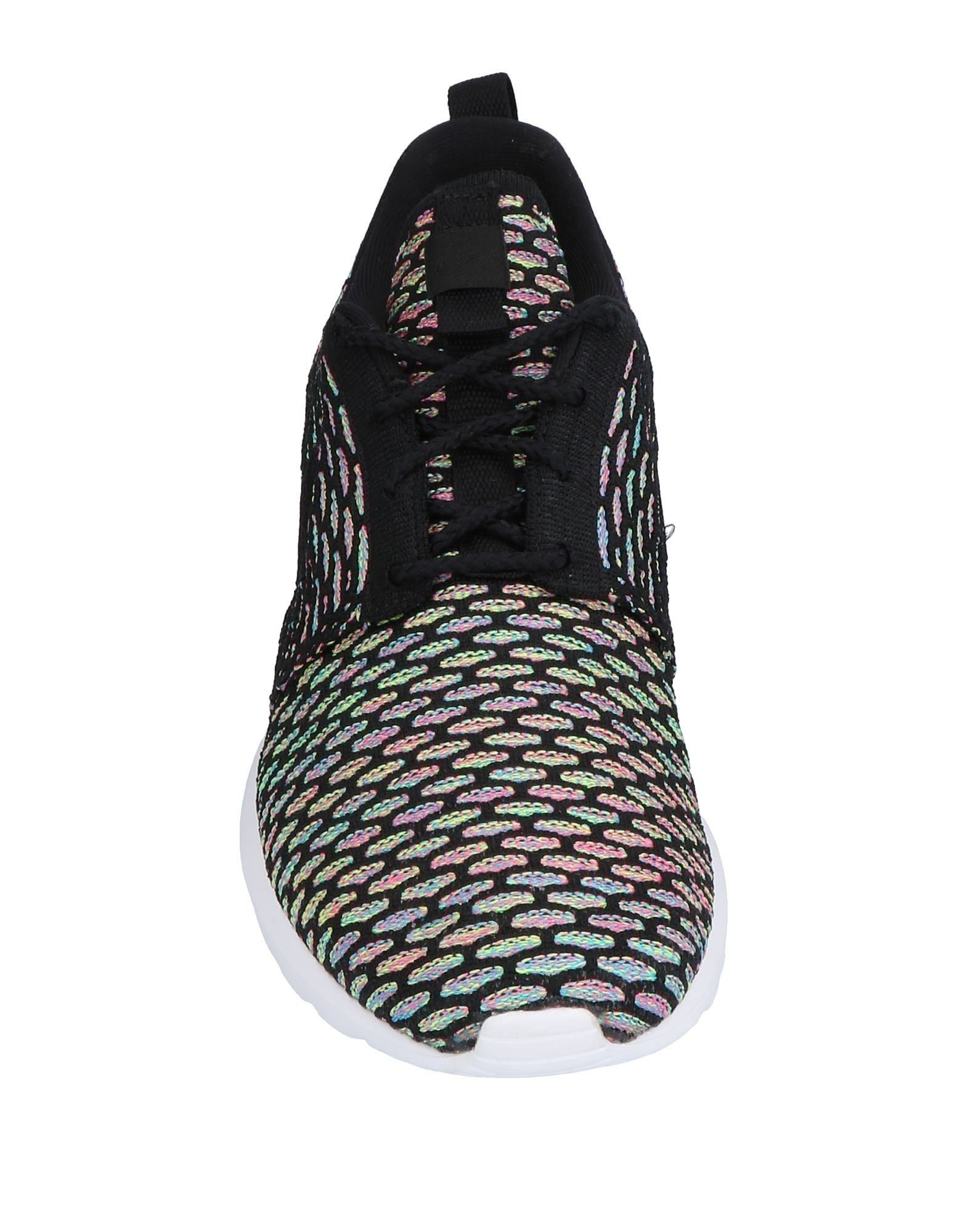 Rabatt Nike echte Schuhe Nike Rabatt Sneakers Herren  11486236DJ aed37f