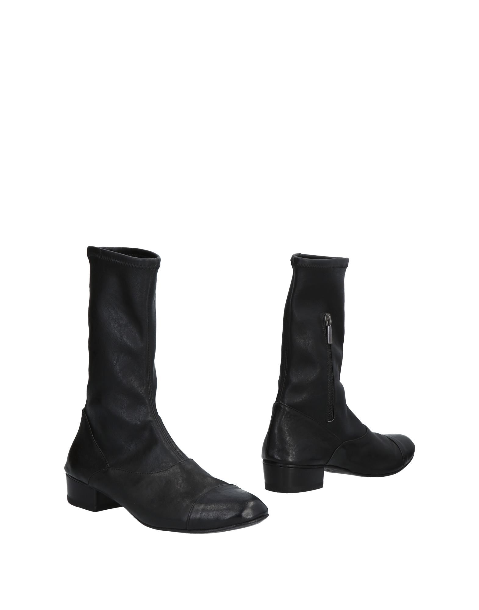 Gut um Stiefelette billige Schuhe zu tragenKudetà Stiefelette um Damen  11486238MR e81486