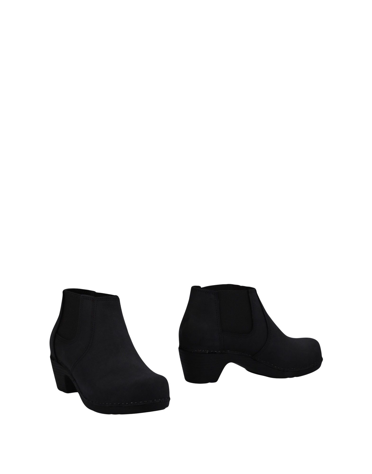 Chelsea Boots Geneve Donna - 11486241DK