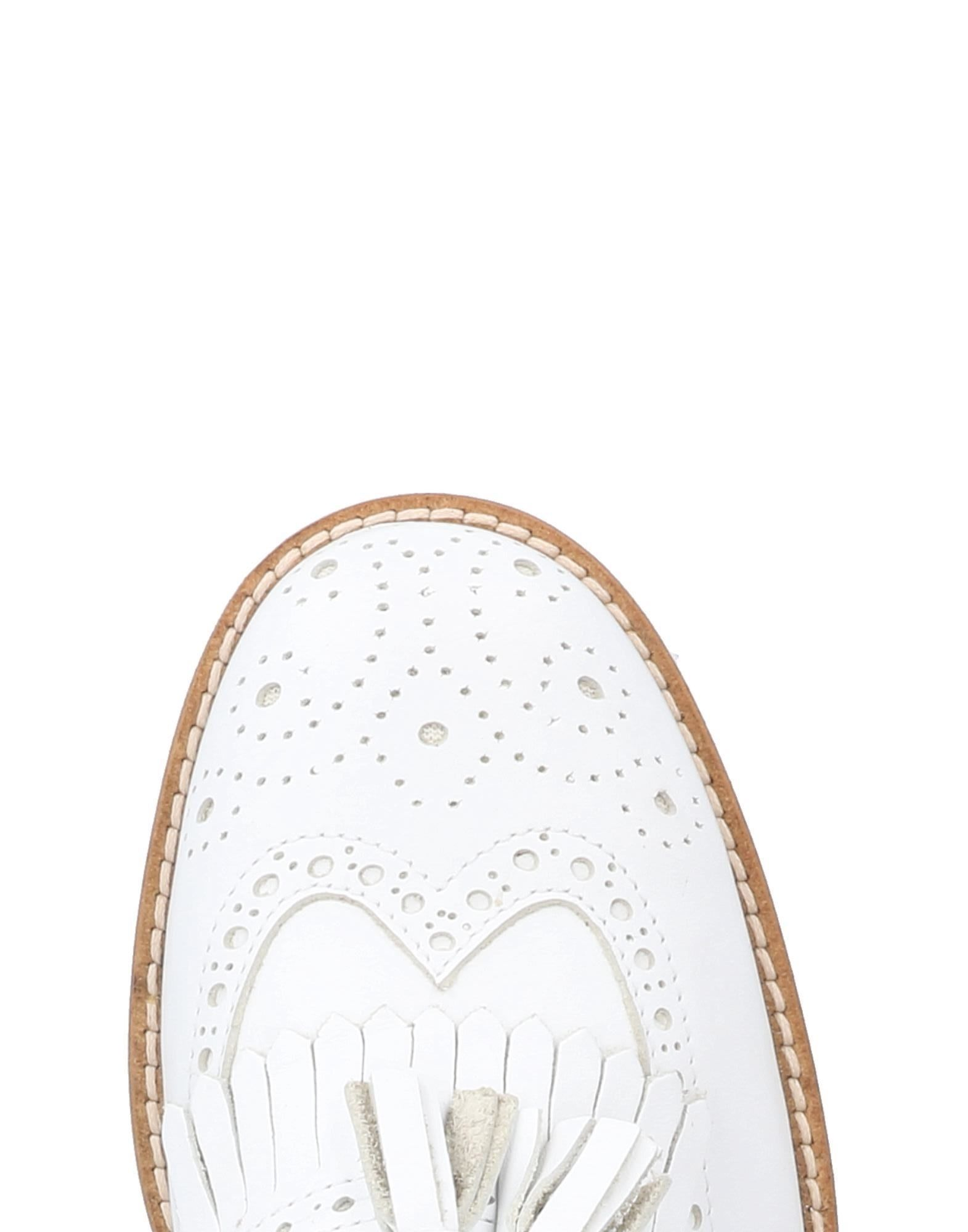 Stilvolle billige Schuhe Eleventy Mokassins Mokassins Mokassins Damen  11486246IL 70f8bc