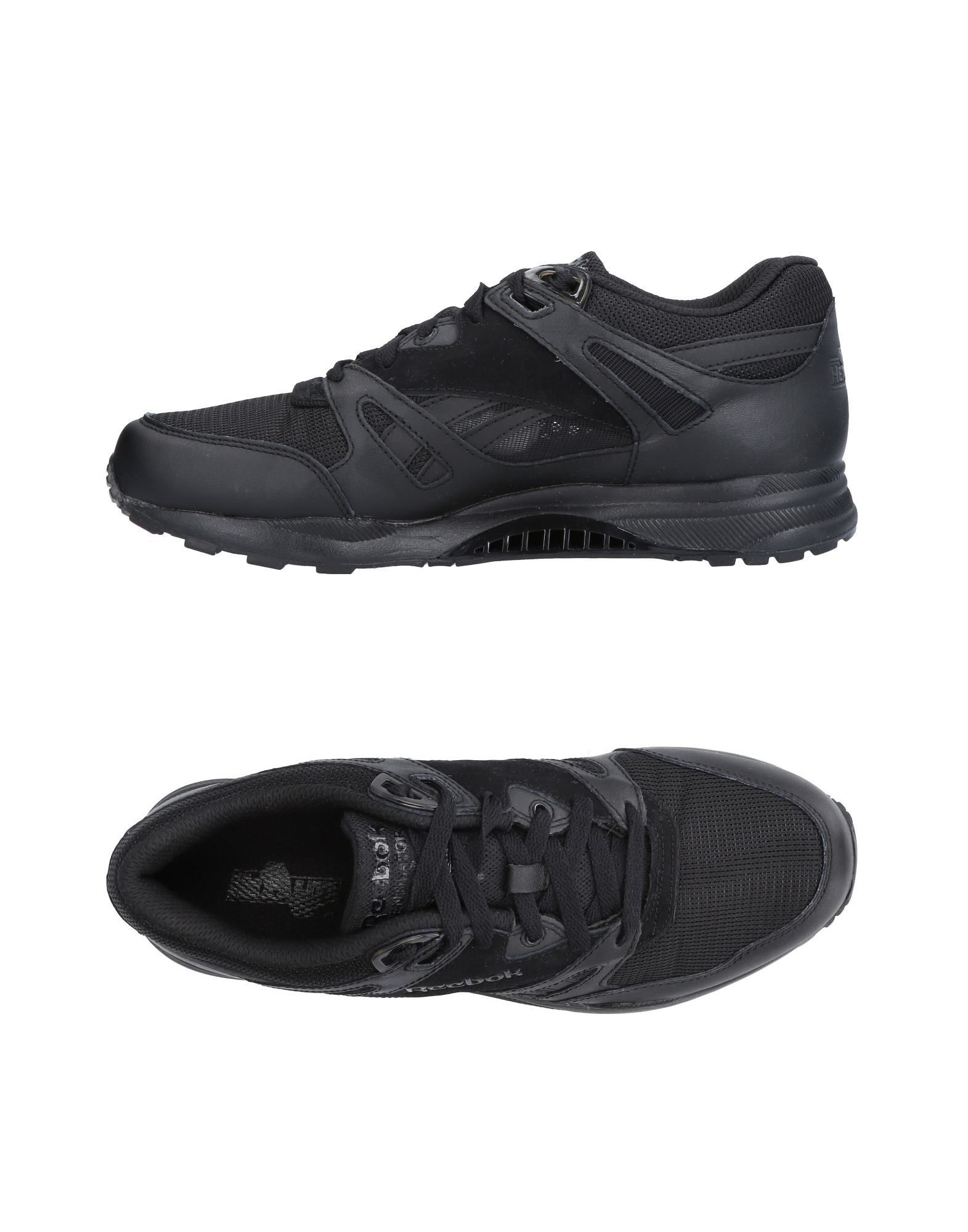 Reebok Sneakers Herren  11486249JD