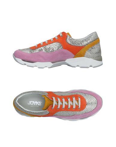 JOYKS Sneakers Freies Verschiffen Viele Arten Von Freies Verschiffen 2018 Unisex Verkauf Neuesten Kollektionen Freies Verschiffen Neuesten Kollektionen tDRLJIXL